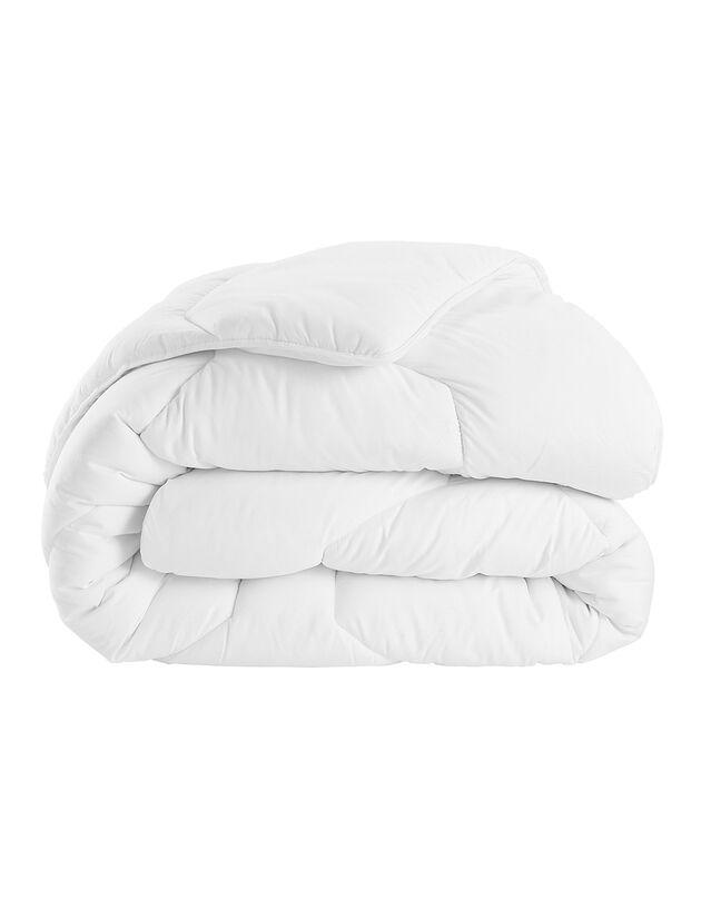 Couette Dodo® thermorégulante Suprelle Climat 400g/m², blanc, hi-res
