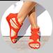 Soldes d'été 2021 chaussures femme Blancheporte